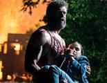'Logan' no tiene escena postcréditos según el propio director James Mangold