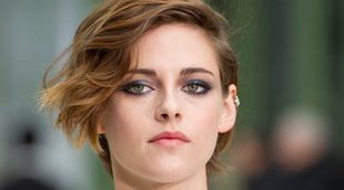 "Kristen Stewart podría protagonizar la ""'Armageddon' submarina"""