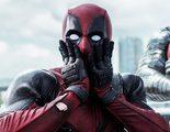 'X-Force': Joe Carnahan estaría escribiendo el guion del spin-off de 'X-Men'