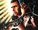 ¿Qué fue del reparto de 'Blade Runner'?