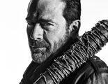 Jeffrey Dean Morgan sobre la polémica de la camiseta racista de 'The Walking Dead': 'La gente es estúpida'