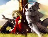 'Fullmetal Alchemist': Primera imagen de Alphonse en la película de acción real
