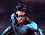 Warner Bros. prepara la película de Nightwing, y podría estar dirigida por Chris McKay