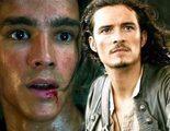 'Piratas del Caribe: La venganza de Salazar': Orlando Bloom e hijo podrían ser la clave para una sexta entrega