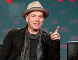 Ewan McGregor ('T2 Trainspotting'): 'Solo los mejores amigos pueden decirse cosas horribles'