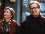 'Love Actually': Emma Thompson explica que no estará en la secuela por respeto a Alan Rickman