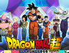 Boing recorta escenas violentas de 'Dragon Ball Super' y se lía