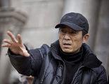 Las 14 películas imprescindibles de Zhang Yimou