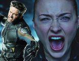 'X-Men': Simon Kinberg aclara los rumores en torno a Lobezno y Fénix Oscura