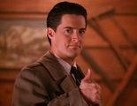 Celebra el día oficial de 'Twin Peaks' con los nuevos póster oficiales de la última temporada