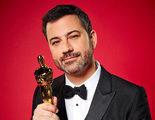 En directo: Gala de los Oscar 2017