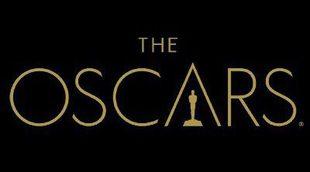 Las 10 polémicas de los Oscar 2017