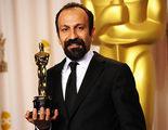 """Oscar 2017: Los directores nominados a la mejor película extranjera lanzan un comunicado """"contra el fanatismo y el odio"""""""