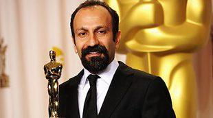 """Los nominados al Oscar a mejor película extranjera, unidos """"contra el fanatismo y el odio"""""""