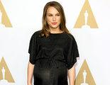 Natalie Portman no asistirá a la gala de los Oscar 2017 debido a su embarazo