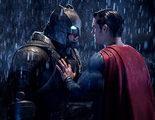"""'Batman v Superman' y 'Hillary's America' son """"las grandes triunfadoras"""" de los Razzie 2017"""