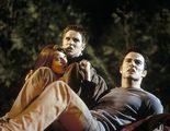 El origen televisivo de 'Destino final' y otras curiosidades de la primera película de la saga mortal