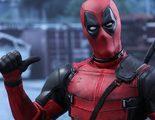 'Deadpool 2': Se retrasa un mes y medio el inicio del rodaje