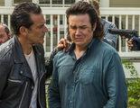 'The Walking Dead': ¿Traicionará Eugene a Rick y Alexandria?