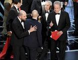 Oscar 2017: PwC asume el error del sobre en la categoría de mejor película