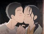 Así es 'En este rincón del mundo', el nuevo éxito del anime independiente