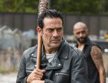 'The Walking Dead': El título del 7x16 podría significar una referencia a los cómics