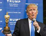 Oscar 2017: Trump dice tener la explicación para el lío de la gala