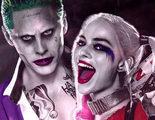 David Ayer podría haber revelado a Black Mask como villano de 'Gotham City Sirens'