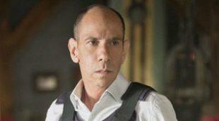 Miguel Ferrer será homenajeado en un capítulo de 'NCIS: LA'