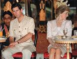 'Feud' tendrá segunda temporada centrada en Lady Di y su matrimonio con el príncipe Carlos