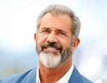 'Escuadrón Suicida': Mel Gibson revela más detalles sobre su posible fichaje