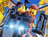 Chris McKay: 'La secuela de 'La Lego Película' será un musical en el espacio'
