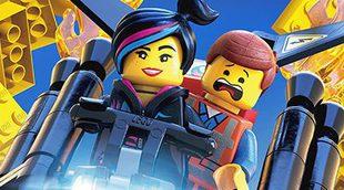 """'La Lego Película 2' será un """"musical en el espacio"""" según Chris McKay"""