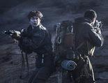 'Alien: Covenant': Nuevo tráiler y póster repletos de terror