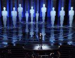 Oscar 2017: Hubo otro accidente que no pudimos ver