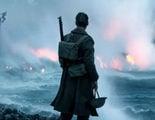 'Dunkerque': Christopher Nolan revela la compleja estructura que tendrá su película