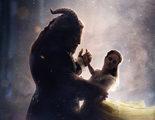 'La Bella y la Bestia': Cuentos que no envejecen
