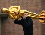 Errores de Oscar: 13 de los momentos más incómodos de la historia de la Academia