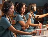 'Las chicas del cable': póster y nuevas imágenes de la primera serie española de Netflix