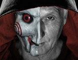 Los 10 mejores asesinos en serie del cine