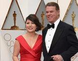 Los encargados de los sobres en los Oscar son despedidos por la Academia