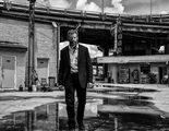 El director de 'Logan' dice trabajar en una versión en blanco y negro
