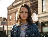¿Quién es Dafne Keen, la pequeña actriz británico-española con la que alucinarás en 'Logan'?