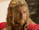 'Vengadores: Infinity War' podría tener el mayor presupuesto de la historia del cine