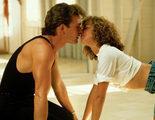 'Dirty Dancing': El remake del éxito de los 80 presenta su primer póster y fecha de estreno