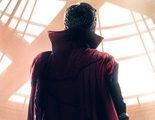 El tráiler honesto de 'Doctor Strange' la ve demasiado parecida a 'Iron Man'