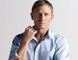 Daniel Craig sin esmoquin: Sus otros 10 grandes papeles