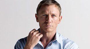 Más allá de 007: Los otros 10 grandes papeles de Daniel Craig
