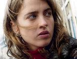 'La chica desconocida': La búsqueda de la verdad