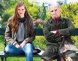 'El Sr. Henri comparte piso': La estudiante y el gruñón